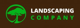 Landscaping Berrimah - Landscaping Solutions